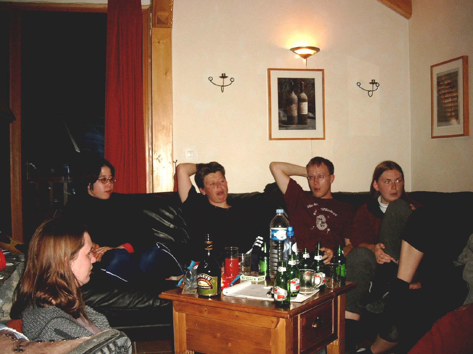 sfg_ilja_dennis_copycats.jpg