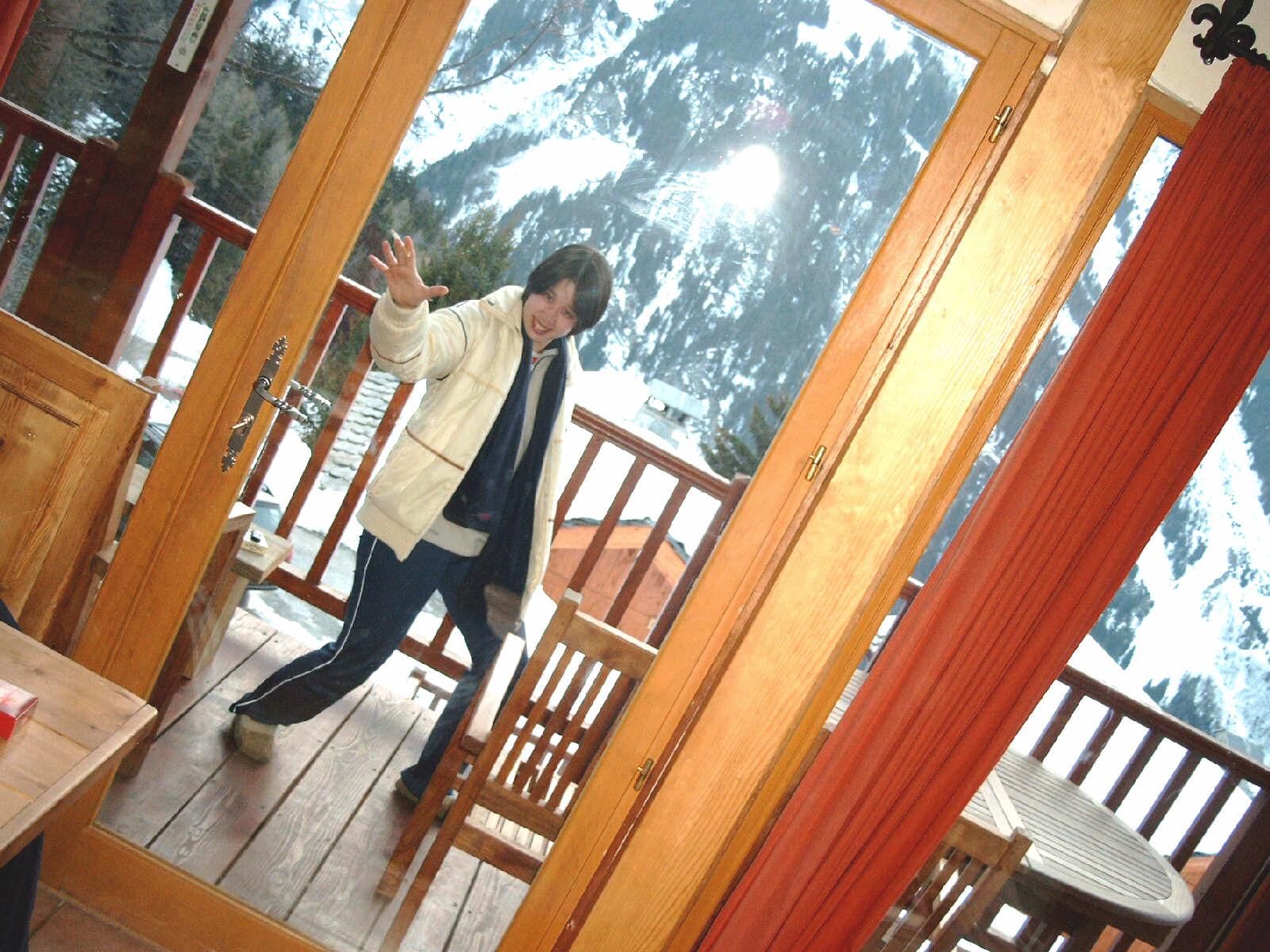 sfg_selma_swingt_op_balkon.jpg